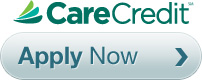 CareCredit | Affordable Dental Financing | Dubuque, Iowa
