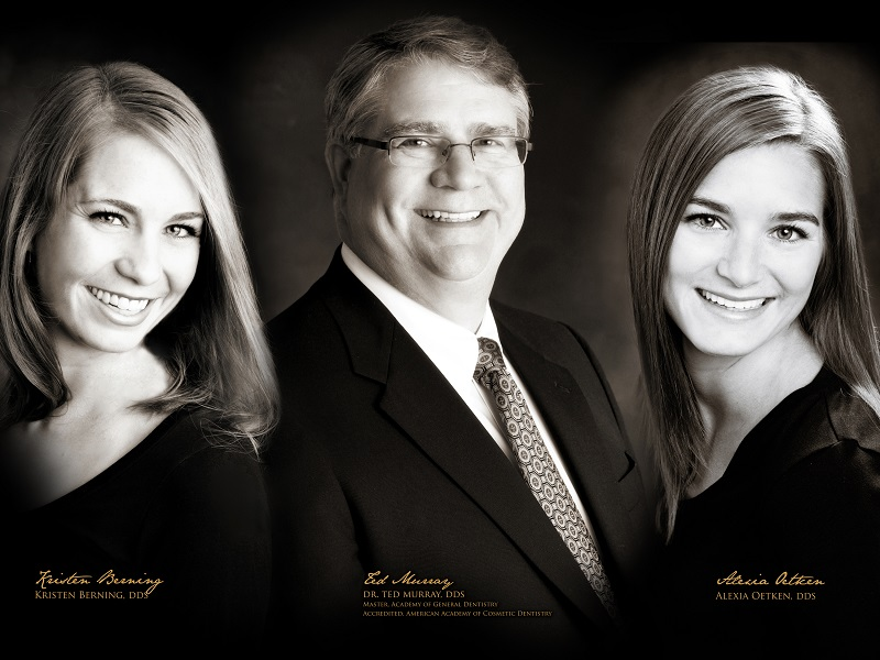Dubuque Dentists Exceptional Dentistry