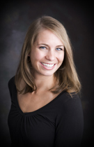Dr. Kristen Berning - Dubuque Dentist