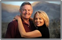 Galena Cosmetic Dentistry | Exceptional Dentistry