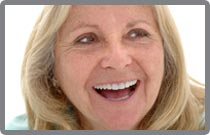Dentures & Partial Dentures | Dubuque, Iowa
