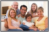 Dubuque Family Dentists | Exceptional Dentistry