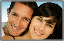 Dubuque Implant Dentist | Exceptional Dentistry
