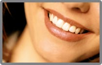 Dubuque Porcelain Dental Veneers | Exceptional Dentistry