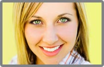 Davenport Smile Makeovers | Exceptional Dentistry