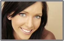 Davenport Smile Makeover | Exceptional Dentistry