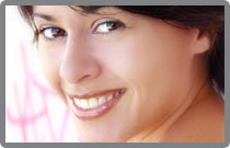 Dubuque Mercury Free Dentist | Exceptional Dentistry